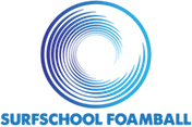 Surfschool Foamball